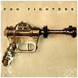 Image of Foo Fighters