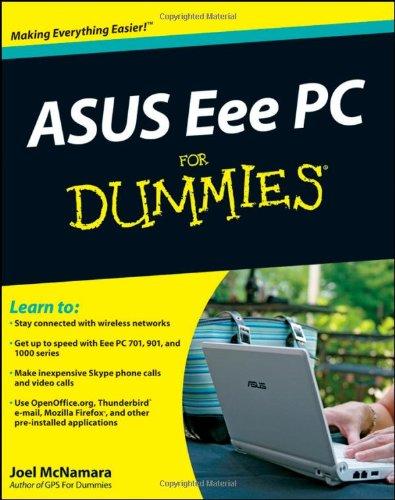 Download ebook computer hardware free