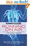 Runner's World Rhythmic Running