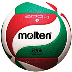 Buy Molten FLISTATEC® Volleyball by Molten