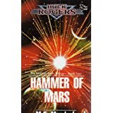 Hammer of Mars (TSR Fantasy)by M.S. Murdock