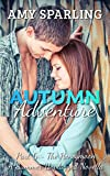 Autumn Adventure (Summer Unplugged Book 6)