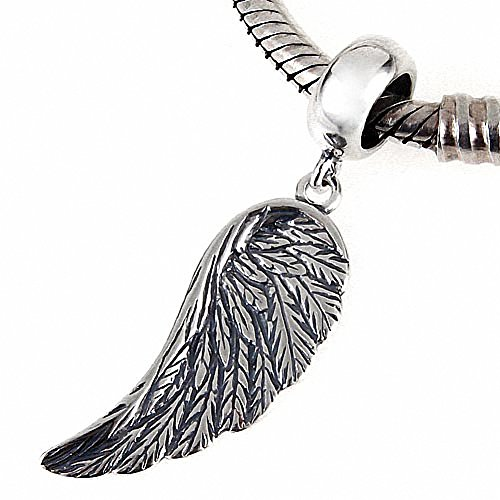 hoobeads-925-sterling-silver-charm-angle-wings-dangle-beads-for-european-charm-bracelet