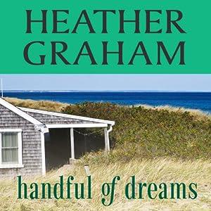 Handful of Dreams Audiobook