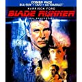 Blade Runner: The Final Cut [Blu-ray] [Import]