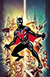 Batman Beyond Vol. 1: Beyond the Bat