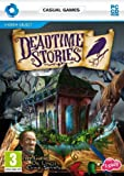 Deadtime Stories (PC CD) [Windows] - Game