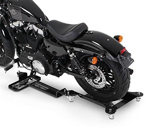 peana-aparcamiento-moto-para-harley-davidson-sportster-1200-nightster-xl-1200-n-constands-m2-negro