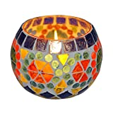 HND00512 Traditional Indian Designer Home Decorative Hanging Lamp