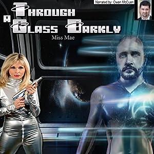 Through a Glass Darkly Audiobook