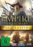 Empire: Total War - Gold Edition - [Mac]