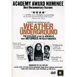 The Weather Underground ~ Lili Taylor