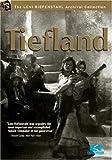 Tiefland [DVD] [Region 1] [US Import] [NTSC]