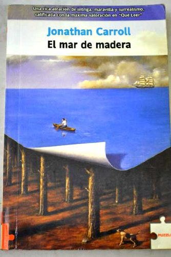 El Mar De Madera descarga pdf epub mobi fb2
