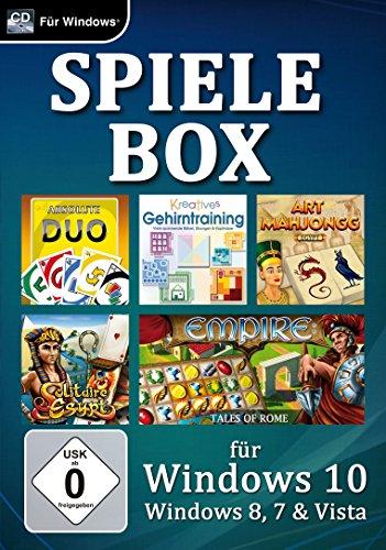 Spielebox-fr-Windows-10-PC-Importacin-alemana