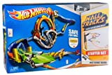 Hot Wheels – Wall Track Basis-Sortiment
