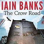 The Crow Road | Iain Banks