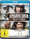 Jäger des Augenblicks [Blu-ray]