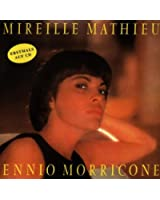 Mireille Mathieu chante Ennio Morricone