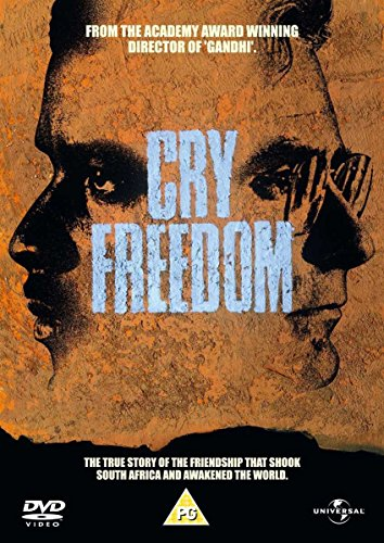cry-freedom-dvd-1987