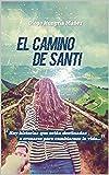 El camino de Santi