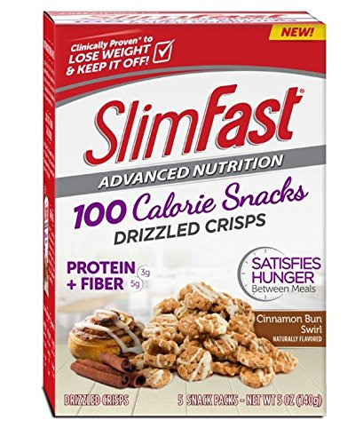 slim-fast-advanced-nutrition-drizzled-crisps-snacks-cinnamon-bun-swirl-5-ounce