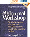 At a Journal Workshop: Writing to Acc...
