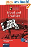 Blood and Breakfast. Compact Lernkrim...