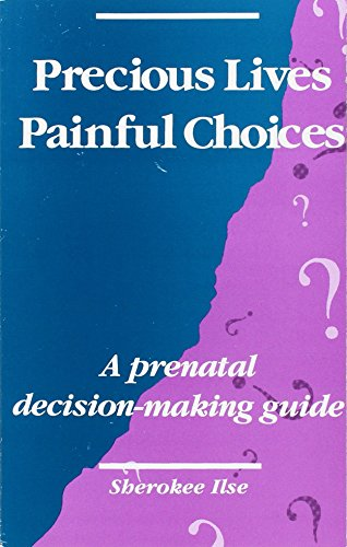 Issues in Jewish Ethics: Abortion