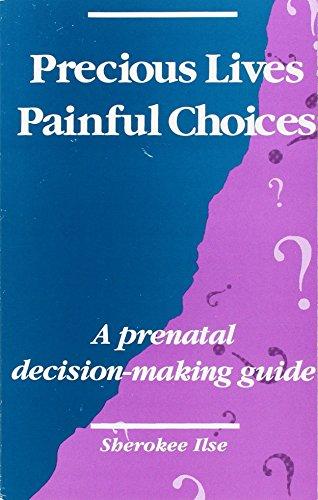 Abortion birth defects essay