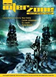 img - for Interzone #238 Jan - Feb 2012 (Science Fiction and Fantasy Magazine) book / textbook / text book