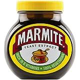 Marmite 250g Jar