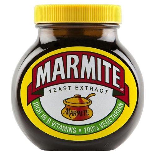marmite-hefe-extrakt-250g