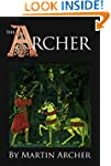 The Archer: Historical Fiction: excit...