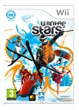 Cheapest Winter Stars on Nintendo Wii
