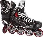 Bauer Vapor RH X60R Inline Skates (9)