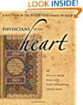 Physicians of the Heart: A Sufi View...