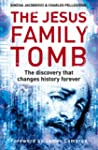 The Jesus Family Tomb: The discovery...