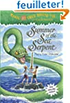 Magic Tree House #31: Summer of the S...