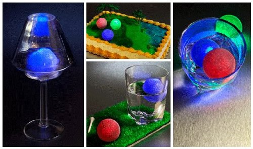GolfLites-Light-Up-Color-Changing-Golf-Balls-Quantity6
