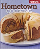 img - for Family Circle Hometown Cooking Volume 5 book / textbook / text book