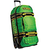 Ogio Rig 9800 Limited Edition Wheeled Gear Bag