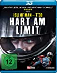 Isle Of Man - TT - Hart am Limit [3D...