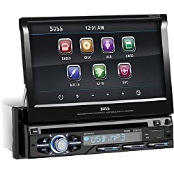 See Boss Bv9977 Car Dvd Player . 7