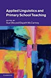 img - for Applied Linguistics and Primary School Teaching book / textbook / text book