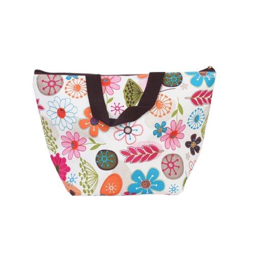 lunch-box-bag-tote-insulated-cooler-carry-bag-for-travel-picnic-floral-pattern