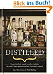 Distilled: From absinthe & brandy to...