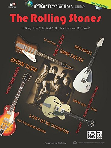 ultimate-easy-guitar-play-along-the-rolling-stones-easy-guitar-tab-book-dvd-ultimate-easy-play-along