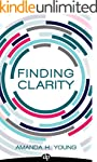 Finding Clarity: Design a Business Yo...