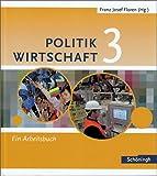 img - for Floren u. a.: Politik/Wirtschaft: Floren Politik Wirtschaft 3. (9./10. Schuljahr). Realschule. Nordrhein-Westfalen book / textbook / text book
